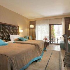 Marti Myra Турция, Кемер - 7 отзывов об отеле, цены и фото номеров - забронировать отель Marti Myra онлайн комната для гостей фото 4