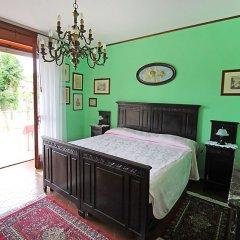 Апартаменты Apartment Le Betulle Чистерна-д'Асти комната для гостей фото 4