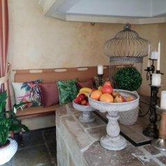 Отель Villa Marcello Marinelli Чизон-Ди-Вальмарино фото 6