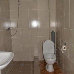 Гостиница Zeleny Kampus Украина, Одесса - отзывы, цены и фото номеров - забронировать гостиницу Zeleny Kampus онлайн ванная фото 2
