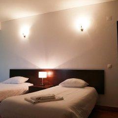 Отель Via Dona Ana Conkrit Rentals фото 21