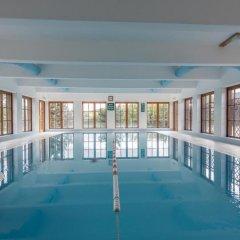 Petnehazy Club Hotel Superior бассейн фото 3