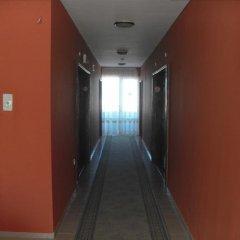 Hotel Hebros Свиленград фото 19