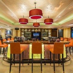 Отель Ascott Sathorn Bangkok Таиланд, Бангкок - отзывы, цены и фото номеров - забронировать отель Ascott Sathorn Bangkok онлайн фото 9