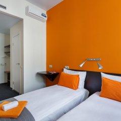 Station S13 Hotel комната для гостей фото 4