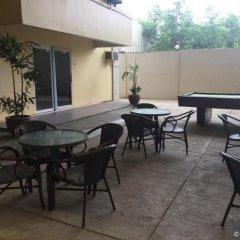 Отель Cleverlearn Residences Филиппины, Лапу-Лапу - отзывы, цены и фото номеров - забронировать отель Cleverlearn Residences онлайн фото 5