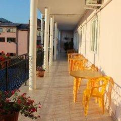 Гостиница Руслан фото 29
