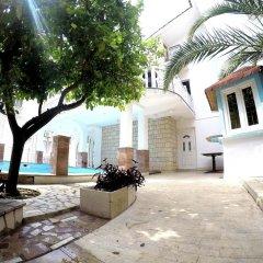 Отель Villa Golf Черногория, Будва - отзывы, цены и фото номеров - забронировать отель Villa Golf онлайн фото 3