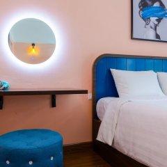 Отель The Poppy Villa & Hotel Вьетнам, Ханой - отзывы, цены и фото номеров - забронировать отель The Poppy Villa & Hotel онлайн детские мероприятия фото 2