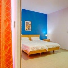 Отель Cosy 1 Bedroom Sliema Apartment, Best Location Мальта, Слима - отзывы, цены и фото номеров - забронировать отель Cosy 1 Bedroom Sliema Apartment, Best Location онлайн детские мероприятия