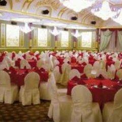 Отель Ewan Hotel Sharjah ОАЭ, Шарджа - отзывы, цены и фото номеров - забронировать отель Ewan Hotel Sharjah онлайн помещение для мероприятий