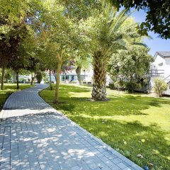 Hotel Best Osuna Мадрид фото 3