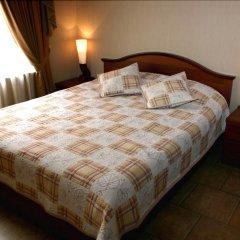 Отель Park Avenue Hotel Армения, Ереван - отзывы, цены и фото номеров - забронировать отель Park Avenue Hotel онлайн фото 17