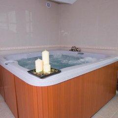 Отель Belmont бассейн фото 3