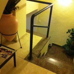 Отель Fonda Can Setmanes Испания, Бланес - отзывы, цены и фото номеров - забронировать отель Fonda Can Setmanes онлайн развлечения
