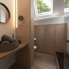 Отель B&B Chester Бельгия, Брюгге - отзывы, цены и фото номеров - забронировать отель B&B Chester онлайн удобства в номере