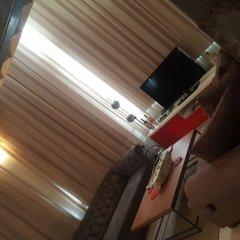 Отель Alalucca Butik Otel - Adults Only Чешме удобства в номере