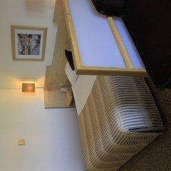 Pegasos Club Hotel Турция, Аланья - отзывы, цены и фото номеров - забронировать отель Pegasos Club Hotel - All Inclusive онлайн ванная фото 2