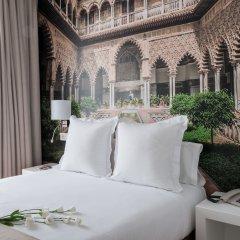Отель Alcazar Испания, Севилья - отзывы, цены и фото номеров - забронировать отель Alcazar онлайн в номере