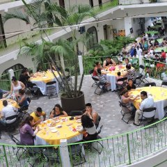 Hotel Tortuga Acapulco питание фото 3