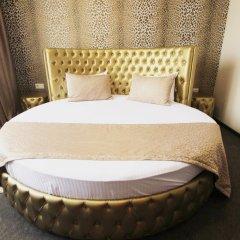 Гостиница Marton Palace комната для гостей фото 2