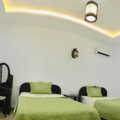 Отель Valentine Hotel Вьетнам, Хюэ - отзывы, цены и фото номеров - забронировать отель Valentine Hotel онлайн фото 3