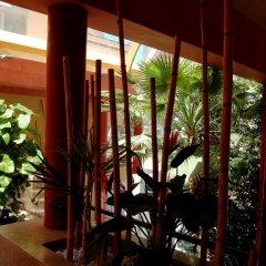 Отель 4R Playa Park фото 4