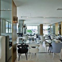 Отель Altis Avenida Hotel Португалия, Лиссабон - отзывы, цены и фото номеров - забронировать отель Altis Avenida Hotel онлайн фитнесс-зал