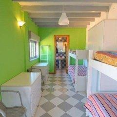 Отель Comeinsicily - Rocce Nere Джардини Наксос детские мероприятия фото 2