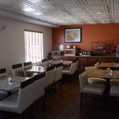 Отель Best Western Joliet Inn & Suites питание фото 3