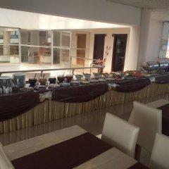 Dimet Park Hotel Турция, Ван - отзывы, цены и фото номеров - забронировать отель Dimet Park Hotel онлайн гостиничный бар