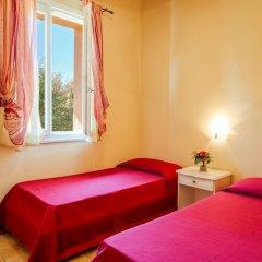 Отель Il Ruscello Италия, Манерба-дель-Гарда - отзывы, цены и фото номеров - забронировать отель Il Ruscello онлайн детские мероприятия