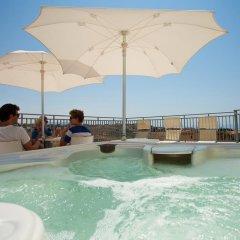 Hotel Costazzurra Museum & Spa Агридженто бассейн фото 2