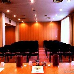 Отель Columbus Sea Генуя помещение для мероприятий