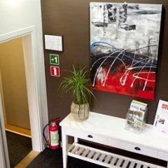 Отель t Oud Wethuys Oostkamp-Brugge Бельгия, Осткамп - отзывы, цены и фото номеров - забронировать отель t Oud Wethuys Oostkamp-Brugge онлайн детские мероприятия