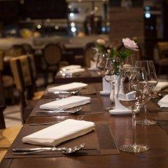 The Lapis Hotel Ханой помещение для мероприятий