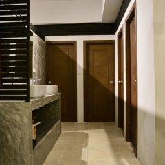 Отель Nirvana Guesthouse интерьер отеля фото 3