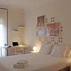 Отель Uporto House фото 4