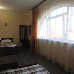 Гостиница Nash Dom Hotel в Сочи отзывы, цены и фото номеров - забронировать гостиницу Nash Dom Hotel онлайн комната для гостей