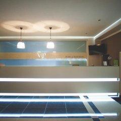 VIP Hotel интерьер отеля фото 2