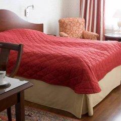 Отель Victoria Hotel Норвегия, Ставангер - отзывы, цены и фото номеров - забронировать отель Victoria Hotel онлайн в номере фото 2