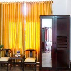 Отель Pho Hue Вьетнам, Хюэ - отзывы, цены и фото номеров - забронировать отель Pho Hue онлайн фото 2