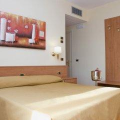 Отель La Isla Resort Понтеканьяно комната для гостей фото 3