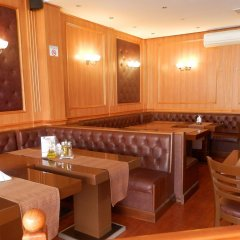 Отель ATOL Солнечный берег гостиничный бар