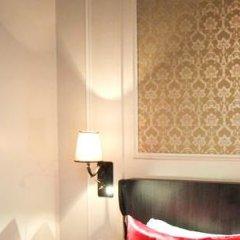 Best Western Hotel Le Montmartre Saint Pierre фото 14