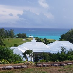 Bermuda Connections Guest House in Southampton, Bermuda from 187$, photos, reviews - zenhotels.com beach photo 2
