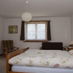 Hotel La Soglina комната для гостей фото 3