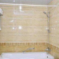 Отель Diyora Hotel Узбекистан, Самарканд - отзывы, цены и фото номеров - забронировать отель Diyora Hotel онлайн ванная фото 2