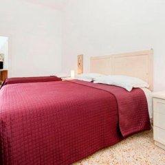 Отель Aurora Home Рим детские мероприятия