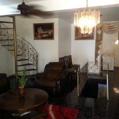 Отель Sweets Guest House Ямайка, Монтего-Бей - отзывы, цены и фото номеров - забронировать отель Sweets Guest House онлайн интерьер отеля
